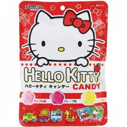 Caramelos Hello Kitty Retro