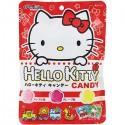 Hello Kitty Retro Candy