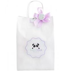 Fukubukuro Kawaii Lucky Bag 2019