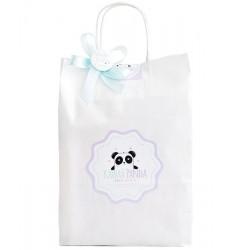 Fukubukuro Oishii Lucky Bag 2019