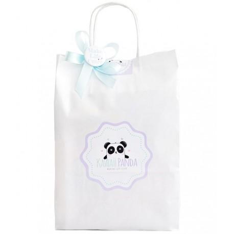 Fukubukuro Oishii Lucky Bag