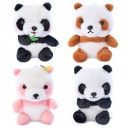 Colgante Iroiro Panda Chan Series
