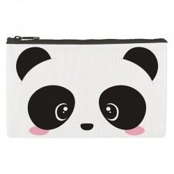 Estuche Cosmético Funky Panda