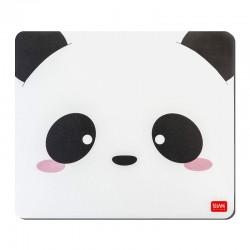 Tapete Rato I'm Panda