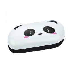 Caixa Mini Funky Panda