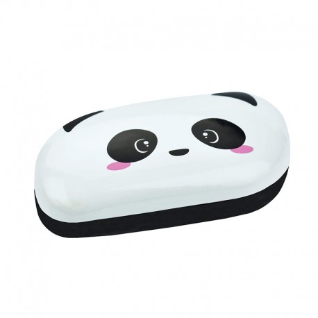 Funky Panda Mini Case