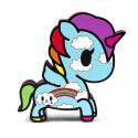 Bateria Powerbank Unicorno Pixie