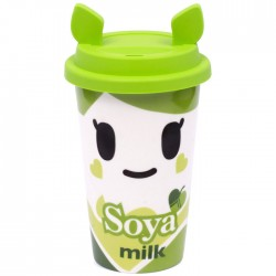Moofia Soya Travel Mug