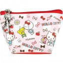 Hello Kitty Kawaii Desu! Coin Purse