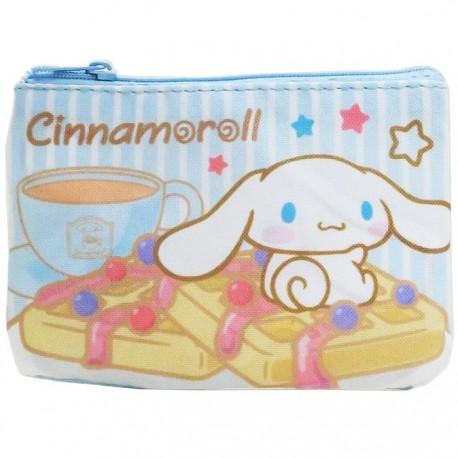 Monedero Porta-Pañuelos Cinnamoroll