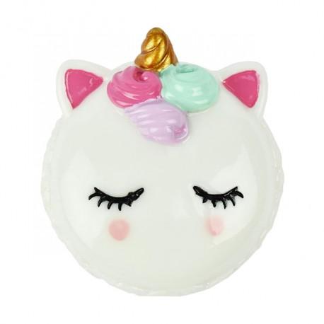 Unicorn Macaron Hand Cream