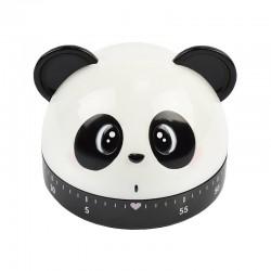 Temporizador Cozinha Funky Panda