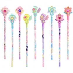 Lápiz Luminary Tears Lumitear Stick