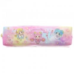 Luminary Tears Rainbow Dream Pen Pouch