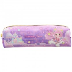 Luminary Tears Celestial Dream Pen Pouch