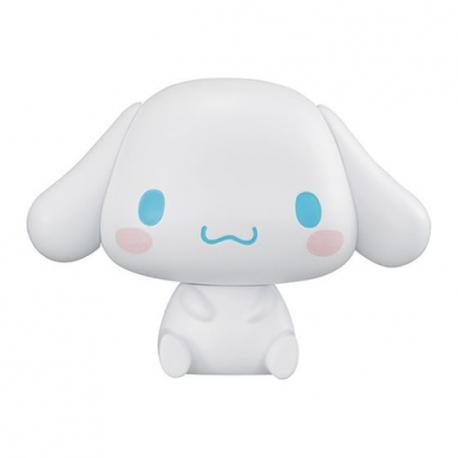 Figura Sanrio Characters Series 2 Gashapon