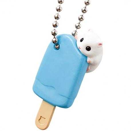 Ice Ham Miniatures Gashapon
