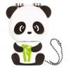 Funky Panda Audio Splitter