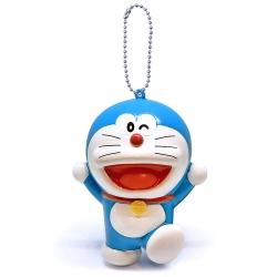 Squishy Doraemon Yatta!