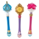 Disney Princess Crystal Rod Series 2 Gashapon