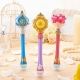 Disney Princess Crystal Rod Series 2 Gashapon