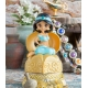 Figura Disney Princess Heroine Doll Series 3 Capchara Gashapon