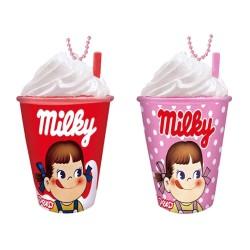 Peko-Chan Milky Drink Squishy