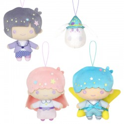 Colgante Shouta Aoi x Little Twin Stars KiraKira
