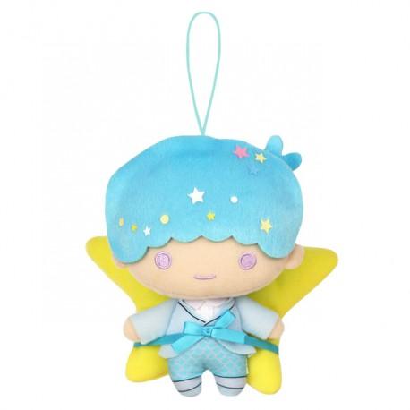 Shouta Aoi x Little Twin Stars KiraKira Charm
