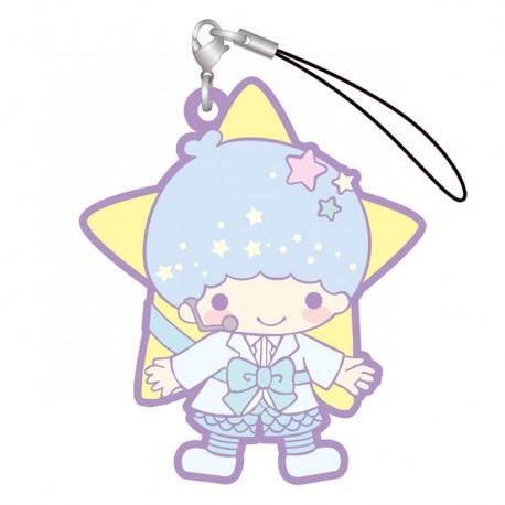 Pendente Shouta Aoi x Little Twin Stars Gashapon