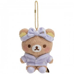 Pendente Rilakkuma Pajama Party
