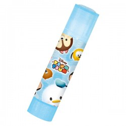 Tsum Tsum Glue Stick
