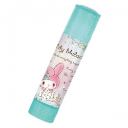 My Melody Glue Stick