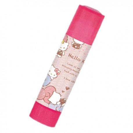 Hello Kitty Glue Stick