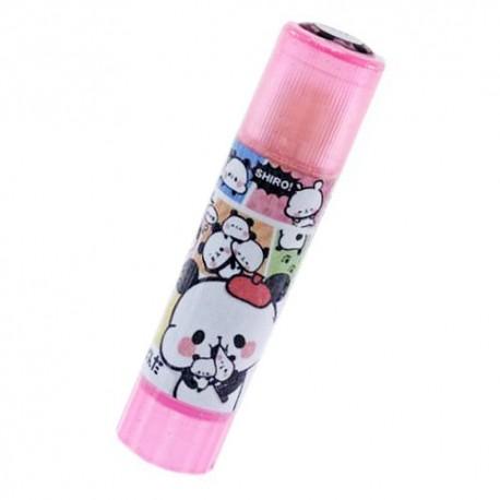 Mochi Panda Glue Stick