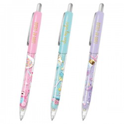 Choo My Color Mechanical Pencil
