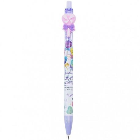Lollipop Party Mechanical Pencil