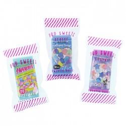 Sweetie Holic Pop Sweets Eraser