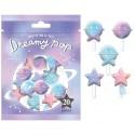 Dreamy Pop Stickers Sack