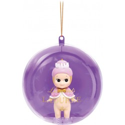 Sonny Angel Ornament Series