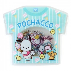 Summer T-Shirt Pochacco Stickers Sack