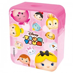 Tsum Tsum Pencil Sharpener