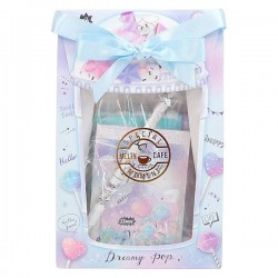 Dreamy Pop Stationery Gift Set