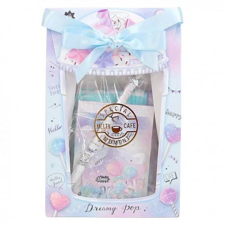 Dreamy Pop Stationery Gift Set