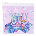 Melty Mellow Welcome To Galaxy Stickers Sack