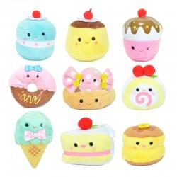 Yume Okashi Sweets Series Charm