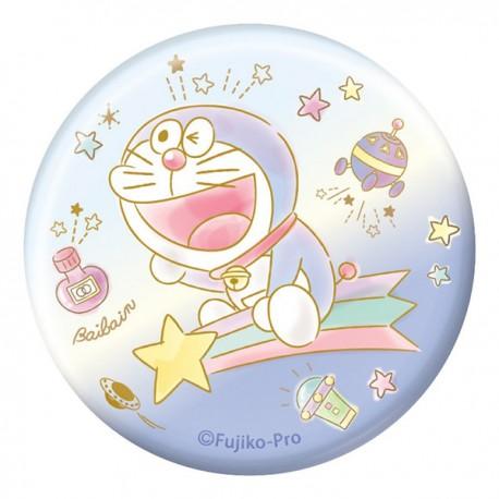 Crachá I'm Doraemon Celestial