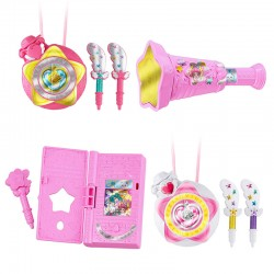 Star Twinkle PreCure Mate Accessory