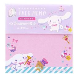 Post-Its Cinnamoroll Wonderland