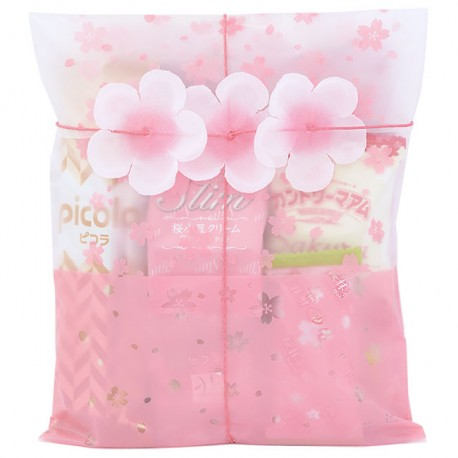 Sakura Hanami Bag 2019